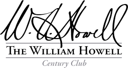 William Howell Century Club