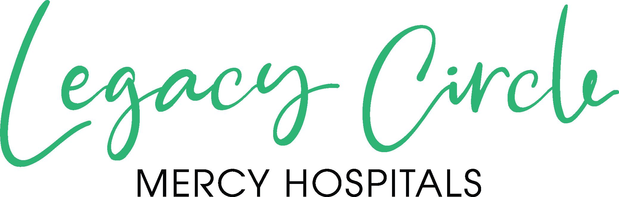 Legacy Circle Logo_Long_2020