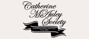 Logo - Catherine McAuley Society