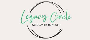 Logo - Legacy Circle