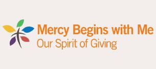 Logo - Spirit of Giving