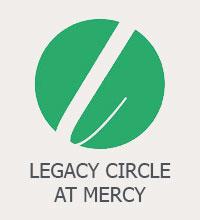 Legacy Circle Logo
